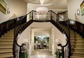 Home Interior Decoration Images Wondrous Toll Brothers Design Your Own Home Interior Decoration