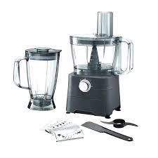 appareil en cuisine appareil de cuisine vorwerk appareil cuisine multifonction cuisine