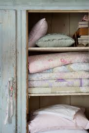 Shabby Chic Quilting Fabric by 94 Best Cubrecamas Images On Pinterest Home Shabby Chic Decor