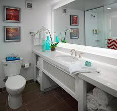 Hammock Bathtub Cost Book Sonesta Resort Hilton Head Island Hilton Head Hotel Deals