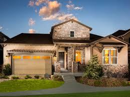 Lewis Homes Floor Plans New Home Communities In Denver Co U2013 Meritage Homes