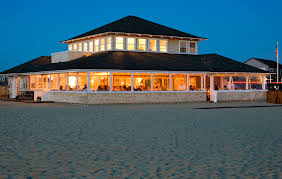 cape cod wedding venues wedding venues on nantucket my cape cod wedding day