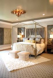 Gorgeous Bedrooms Area Rugs For Bedrooms Lovely Bedroom Rug Ideas 3087 Home Design