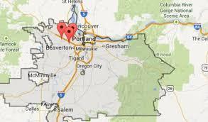 map usa ohio columbus ohio power outage map usa maps us country maps