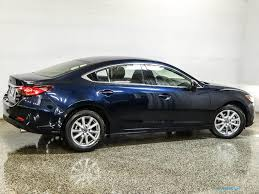 mazda paint color name off topic discussion forum