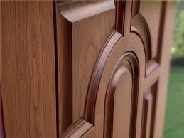 Interior Doors For Sale Door New Door Interior Doors For Sale Orleans In Doorbell Cover