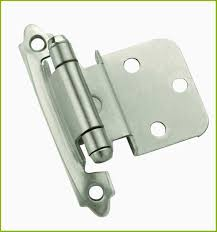 how to install overlay cabinet hinges kitchen cabinet hinge sizes new full overlay hinges for face frame