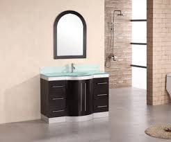 48 inch bathroom vanity with top and sink bathroom furniture