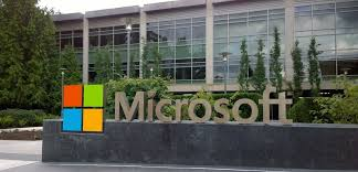 microsoft meet the company session eis news and events