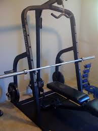 Professional Weight Bench Bench Wonderful Wanted Nautilus Nt 907 Professional Muscle In