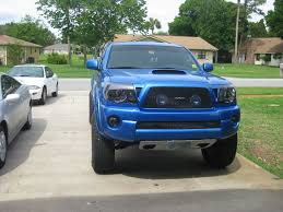 2008 toyota tacoma weight bluetacomachine 2008 toyota tacoma xtra cab specs photos