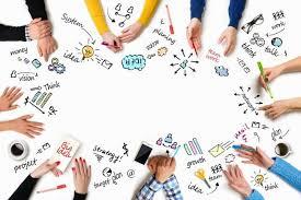 Challenge La Vanguardia Aprenda Cómo Hacer Productiva Y Creativa Su Mañ Galería
