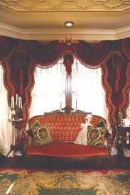 Victorian Furniture Bedroom by 11790 Best As I Dream Of Victoria Images On Pinterest Victorian
