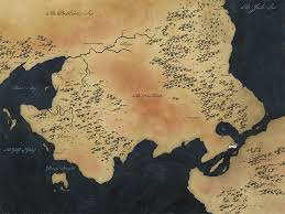 Got Map Image Tale Map Slavers Bay Jpg Game Of Thrones Ascent Wiki