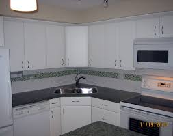 winnipeg kitchen cabinets kitchens plus countertops winnipeg kitchens
