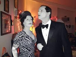 easy to make couple halloween costumes 25 genius diy couples