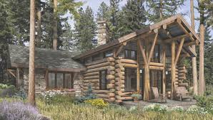 luxury log home plans paleovelo com