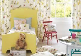 winnie the pooh bedroom winnie the pooh bedroom wallpaper winnie pooh e1318381121113