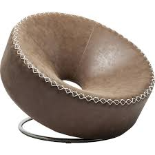 fauteuil kare design donut fauteuil kare design interior donuts and