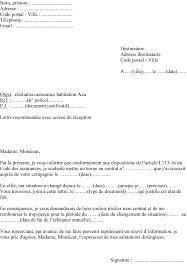 axa assurance adresse siege modèle de lettre résiliation contrat assurance habitation axa pour