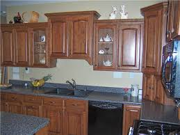 custom kitchen cabinet doors and drawer fronts cabinet styles cabinet door styles ds woods custom