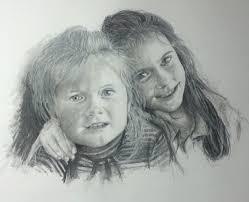 sketching gumnut inspired