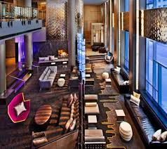 living room lounge nyc 16 w hotel living room lounge w new york new york city hotel