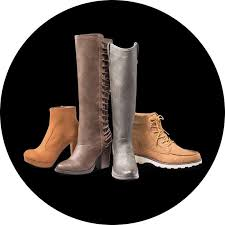 target returns on black friday target black friday deals 30 off clothes shoes u0026 accessories