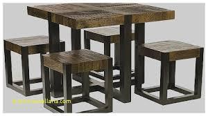 Square Kitchen Tables by Drarturoorellana Com