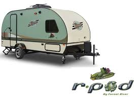 dufours rv home