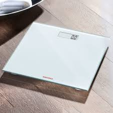 Most Accurate Digital Bathroom Scale Others Most Accurate Bathroom Scale Eatsmart Precision Digital
