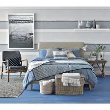 the 25 best beach themed bedrooms ideas on pinterest beach