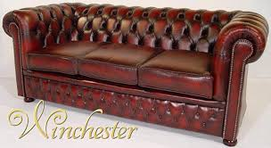Traditional Leather Armchairs Uk Chesterfield Egerton Leather Sofa Leather Sofas Traditional Sofas