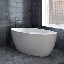 25 best floor mounted tub fillers images on tub