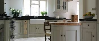 kitchen furniture uk solid wood bespoke kitchen designs handmade custom units uk