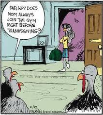 thankvsiging jokes thanksgiving jokes debbie metcalf