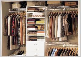 how to organise your closet no more messy closet follow these 6 tips to organize your closet