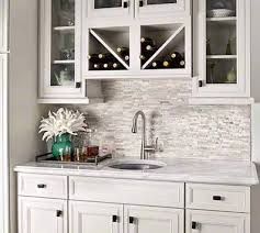photos of kitchen backsplashes backsplash tile kitchen backsplashes wall with mosaic plans 3