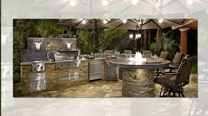 outdoor bar ideas outdoor bar top 40 ideas youtube