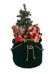 wholesale christmas decorations australia best decoration ideas