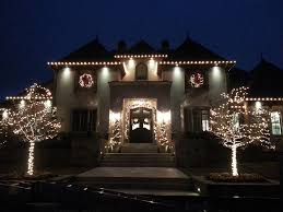 christmas lights in tulsa ok elite landscaping services elite outdoor tulsa
