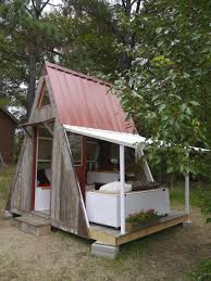 a frame homes kits a frame house cost per square foot best plans ideas on pinterest