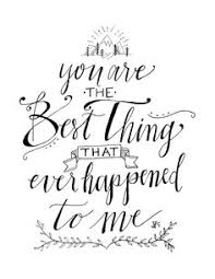 Wedding Quotes Lyrics I Love This Song Cause Me And My Mom Used To Sing This All The