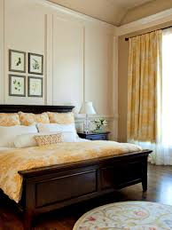 Grey And Black Bedroom by Grey Yellow Black Bedroom Cool Black White Yellow Yellow And Grey