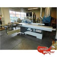 best 25 woodworking machinery ideas on pinterest wood carvings