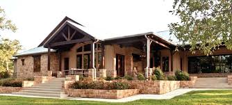 country home designs hill country home plans hill country house plans