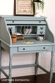 Small Roll Top Desk For Sale Roll Top Desk Bethebridge Co