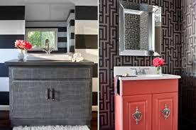 bathroom vanity makeover ideas bathroom vanity makeover ideas home design inspiration