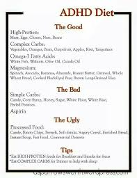 53 best adhd images on pinterest adhd help and adhd