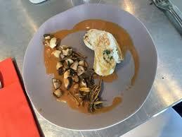 scook cuisine pic photo6 jpg picture of l ecole scook valence tripadvisor